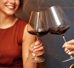 news degustazione vini cantina ZF4